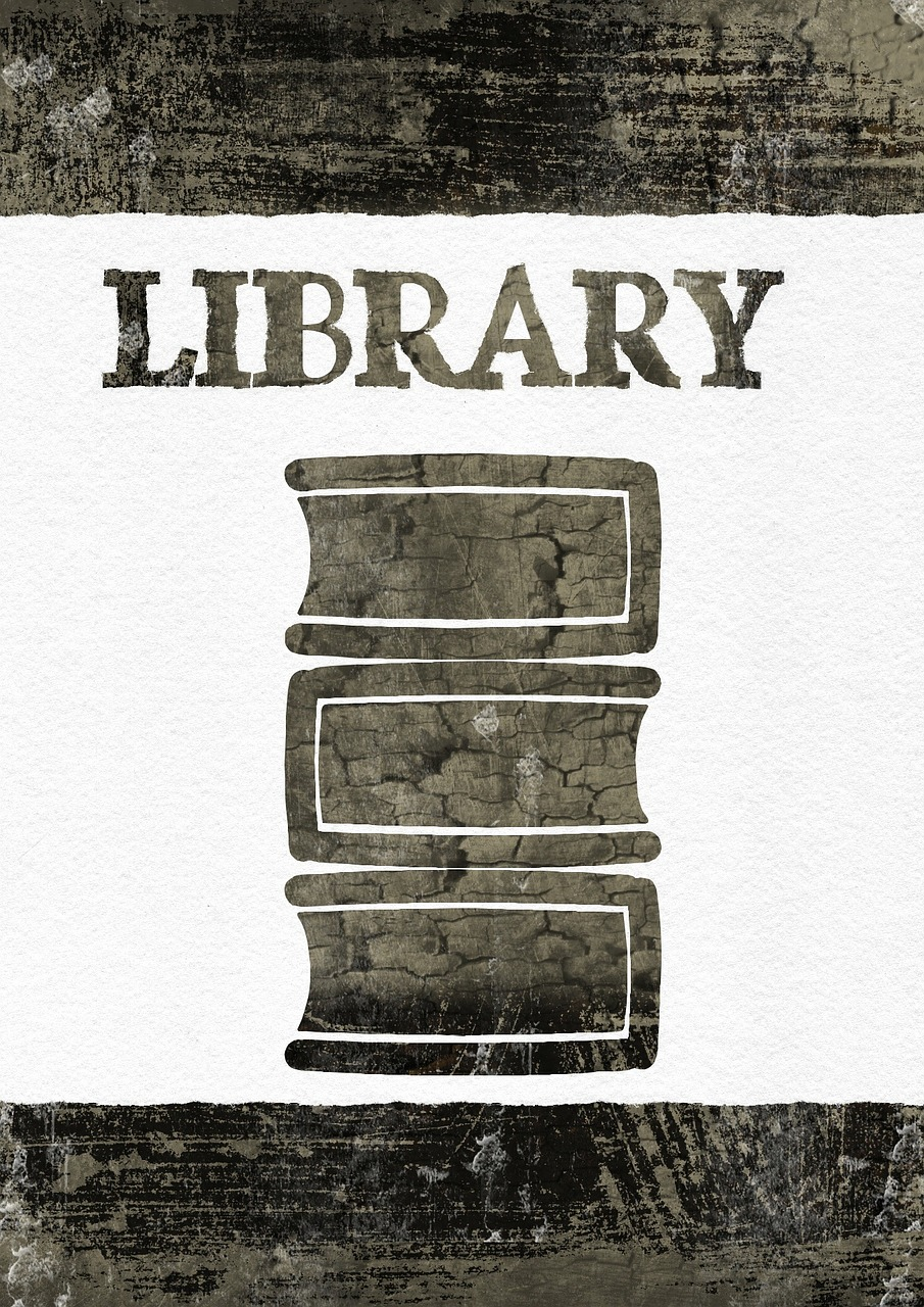 library-951488_1280